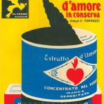 scatole d' amore