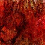 magma - generative art