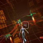 Rez - videogioco artistico