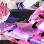 seoul solare animazione 3d