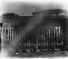 haunted-railway